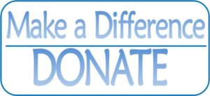 Donate to the LimmudBoston Silent Auction
