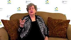 Sheila Cline