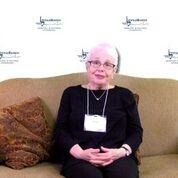Carol Stollar Video