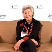 Ruth Nemzoff 2