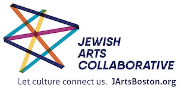 Jewish Arts Collaborative