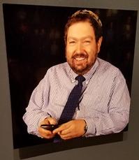 Howard Trachtman